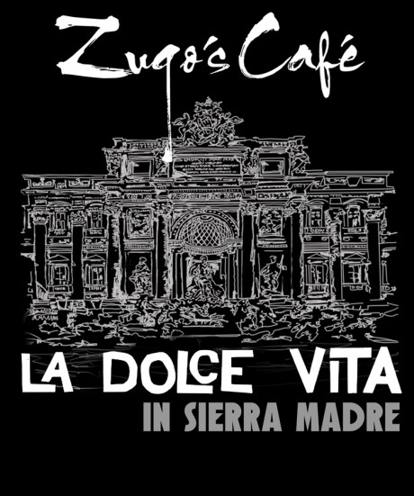 Zugo's Café