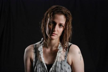 Alix Lambert